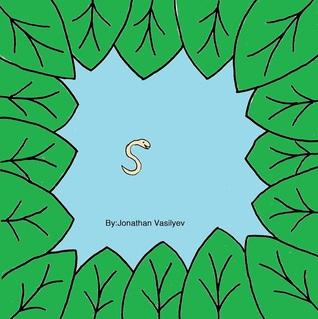 Sammy The Not So Scary Snake Finds a Friend
