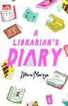 A Librarian's Diary