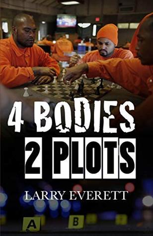 4 Bodies 2 Plots