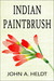 Indian Paintbrush (Carson Chronicles, #3)