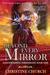 Beyond Every Mirror by Christine Church