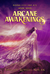 Arcane Awakenings Books Five and Six