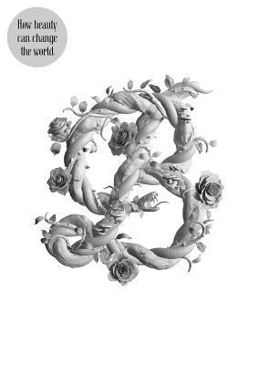 Sagmeister & Walsh: Beauty
