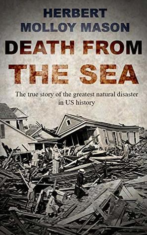Death from the Sea