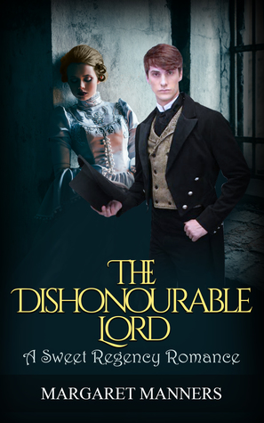 The Dishonourable Lord