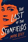 Book cover for The Last of the Stanfields