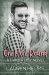 One More Round (Gamer Boy) (Volume 2)