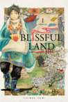 Blissful Land, #1