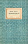 Das Buch vom Tee (Insel-Bücherei #274)