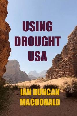 Using Drought USA