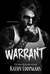 Warrant (Vindicator, #2)