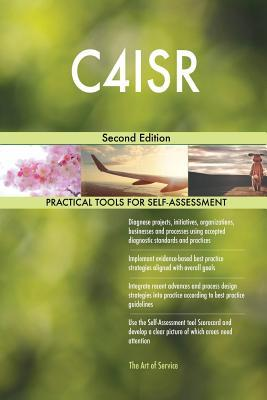 C4ISR Second Edition