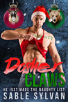 Dasher Claws (The Twelve Mates Of Christmas, #1)