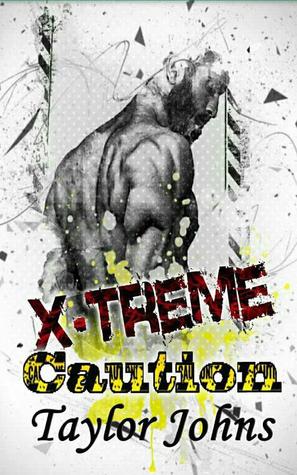 X-Treme Caution