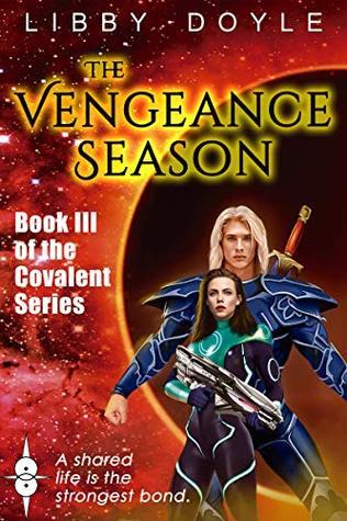 The Vengeance Season