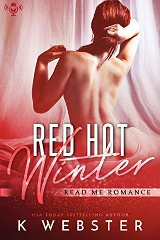 Red Hot Winter