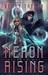 Neron Rising by Keary Taylor