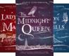 A Noctis Magicae Novel (3 Book Series)