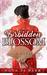 Forbidden Blossom (Forbidden Blossom, #1)