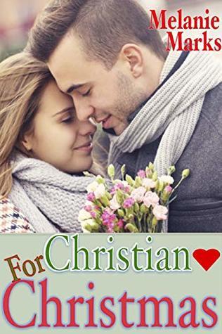 Christian For Christmas