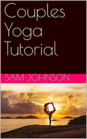 Couples Yoga Tutorial