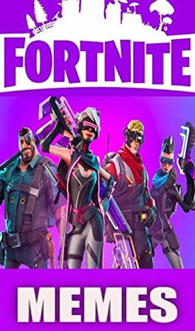 Memes: Fortnite The Biggest Funniest Hilarious Memes And Jokes Drop EVER