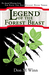 Legend of the Forest Beast by Don M. Winn