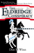 The Eldridge Conspiracy by Don M. Winn