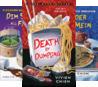 A Noodle Shop Mystery (A Noodle Shop Mystery, #1-3)