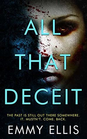 All That Deceit: DI Tracy Collier: Book 2
