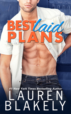 The Best Laid Plans Ebook