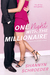 One Night With the Millionaire (Daring Divorcees Book 1)