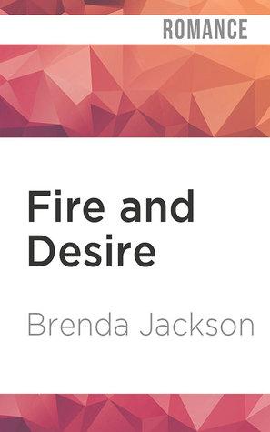 Livre Audio Gratuit Avec Telechargement De Texte Fire And