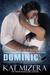 Dominic (Las Vegas Sidewinders #1)