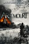Argemourt