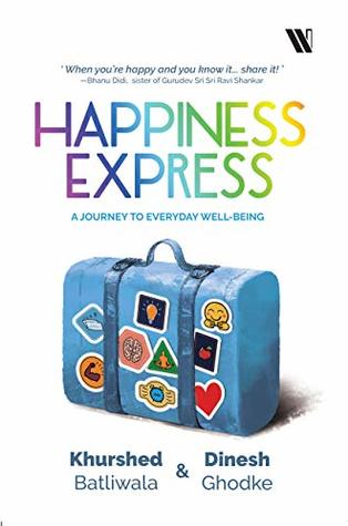 Happiness Express