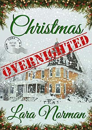 Christmas Overnighted