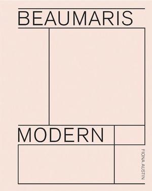 Beaumaris Modern