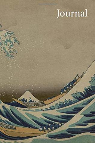 ed92920bc1418 JOURNAL: Mt. Fuji. The Great Wave off Kanagawa: Timeless Ukiyoe ...