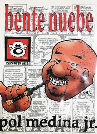 Pugad Baboy Bente Nuebe (#29)