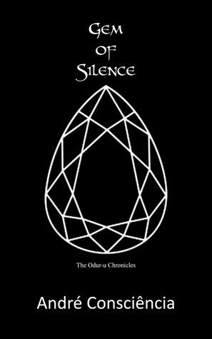 Gem of Silence