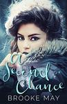 A Second Chance (Powder River Pack Book 1)
