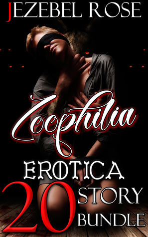 Zoophilia Erotica 20 Story Bundle
