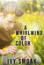 A Whirlwind of Color by Ivy Smoak