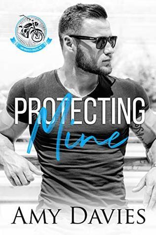 Protecting Mine