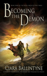 Becoming the Demon
