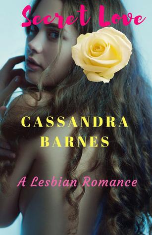 Secret Love: A Lesbian Romance
