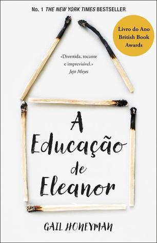 A Educação de Eleanor