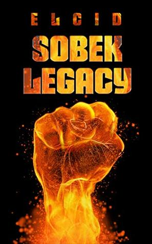 Sobek Legacy
