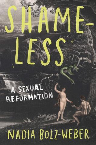 Shameless: A Sexual Revolution